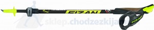 Kije FIZAN R-Evolution Yellow