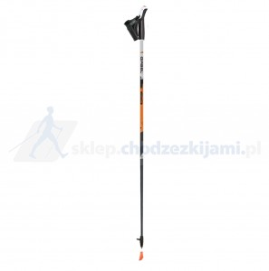 Kije GABEL Stride X-1.35