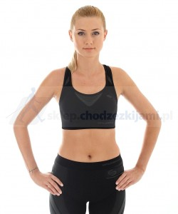 Crop Top FITNESS
