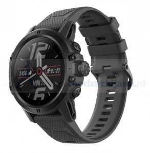 COROS/ VERTIX GPS Adventure Watch
