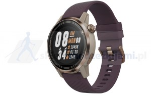 COROS/ APEX Premium Multisport Watch - 42mm