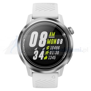 COROS/ APEX Premium Multisport Watch - 46mm