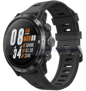 COROS/ APEX Pro Premium Multisport GPS Watch