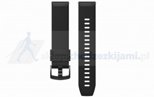 COROS/ APEX - 42mm Watch Band