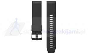 COROS/ APEX - 46mm Watch Band