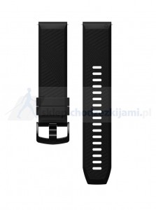 COROS/ APEX PRO - 46mm Watch Band