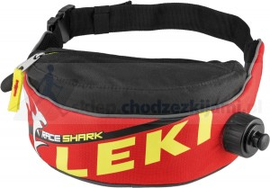 Torba LEKI Drinkbelt Thermo
